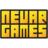 @NevarGames