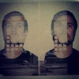 DJ Suspence Social Profile