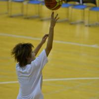 ピンサのひと。バスケがスキ・ライフ | Social Profile