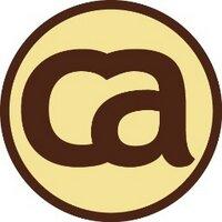 Clubagencias.com | Social Profile