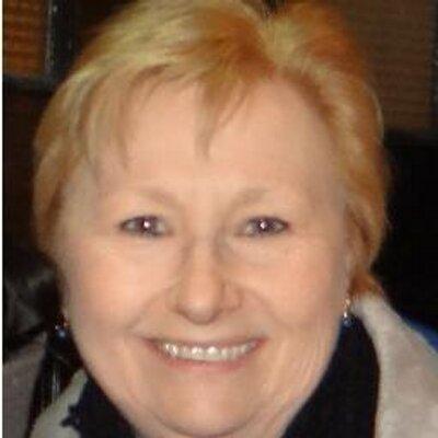 Kathy Perry | Social Profile