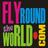 @flyroundthewrld