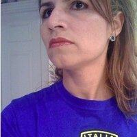 @marisela_maris