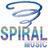 @spiral_music