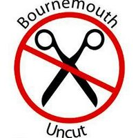Bournemouth Uncut | Social Profile