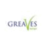 @GreavesDesign
