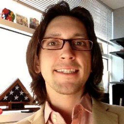 Tyler L. York | Social Profile