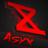 @Zx86_Asyx