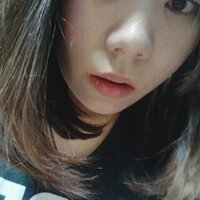 yeonhee♥_♥