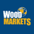 Wood_Markets