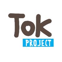 @thetokproject