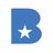 <a href='https://twitter.com/BennLockandSafe' target='_blank'>@BennLockandSafe</a>