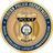 Auburn Maine Police