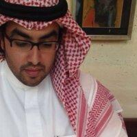 Abdullah Alsaleh | Social Profile