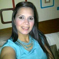 Lilieska | Social Profile