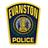 Evanston Police Dept