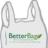 @better_bag