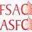 @FSAC_ASFC