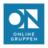 onlinegruppen.se Icon