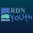 RDN Youth