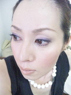 Fumi SAWA Social Profile