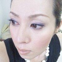 Fumi SAWA | Social Profile