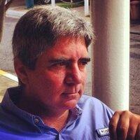 Diego Reina A   Social Profile