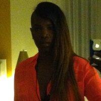 Shelli Mosley   Social Profile