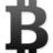 @BitcoinPakistan