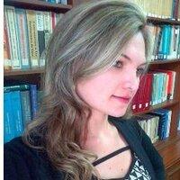 Veronica Forero M | Social Profile