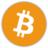 @Bitcoin__