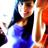 @JuanitaMedellin