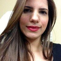 Alynne Lima | Social Profile