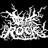 軽音ROCK(東洋大学軽音サークル)