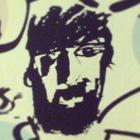فارس al-yehyuh | Social Profile