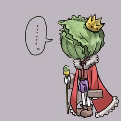 レスターさん(^o^) | Social Profile