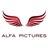 @alfapictures