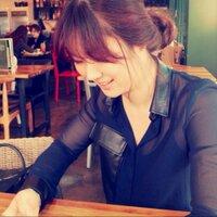 JOY ♪ 조영지 | Social Profile
