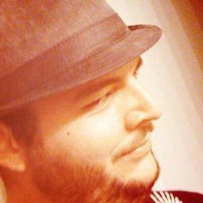 Marc Collins | Social Profile
