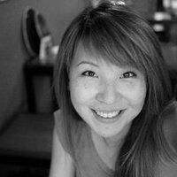 Kelly Yau | Social Profile