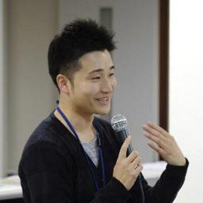 土屋裕行   Social Profile