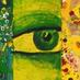 Diane Clancy's Art