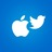 Apple News & Tips