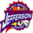 Jefferson_Rec