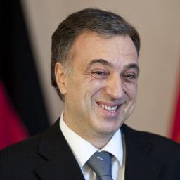 Filip Vujanovic
