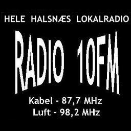 Radio 10FM