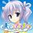 The profile image of Siraga_Airi_Bot