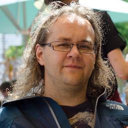 Martin Bradáč