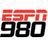 ESPNRadio980 profile
