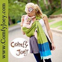 Comfy Joey   Social Profile